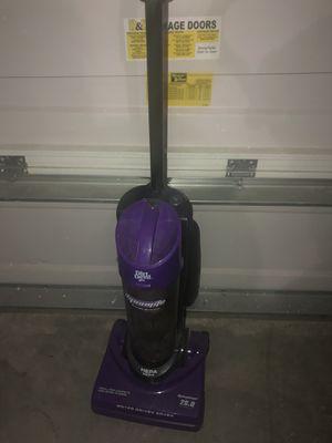 Dirt devil vacuum needs belt for Sale in Haines City, FL