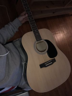 Guitar for Sale in Jenkintown, PA