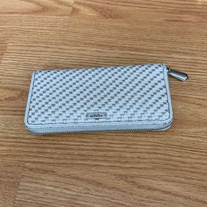 Women's Coach Wallet for Sale in Hacienda Heights, CA
