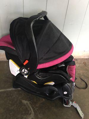BabyTrend Car seat for Sale in Lafayette, LA