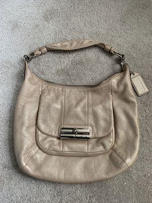 Coach purse for Sale in Hampton Township, PA