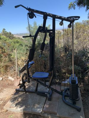 Home gym for Sale in San Diego, CA