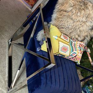 Silla for Sale in Mountain View, CA