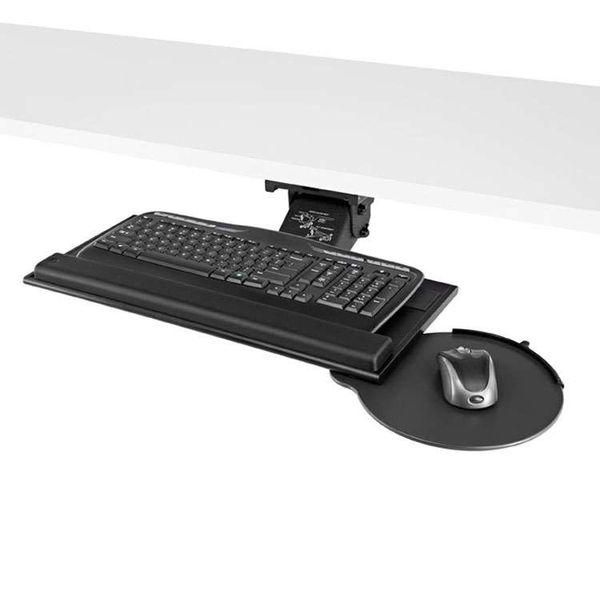 herman miller keyboard tray