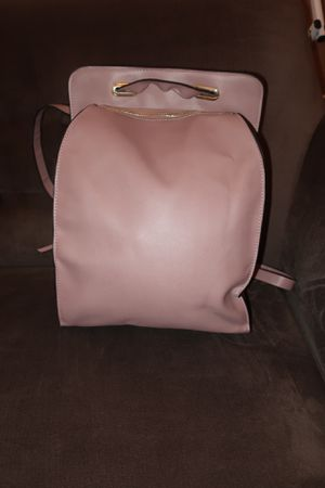 Lily and Ivy Backpack/Purse for Sale in Austin, TX