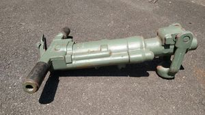 Jackhammer Concrete Pavement Breaker Tool for Sale in Hartsdale, NY