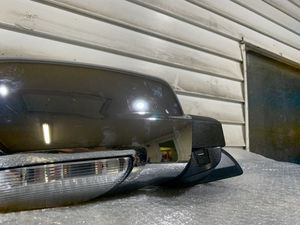 Dodge Ram Mirror for Sale in Houston, TX