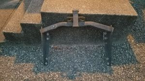Trailer hitch for 2002 Ford f150 for Sale in Entiat, WA