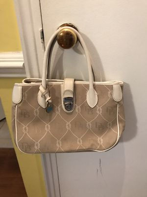 Dooney & Bourke Bag for Sale in Washington, DC