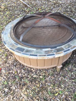 Fire Pit for Sale in Salinas, CA