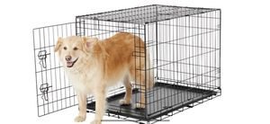 Dog kennel (3) for Sale in Southbridge, MA