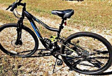FREE bike sport for Sale in Letohatchee,  AL