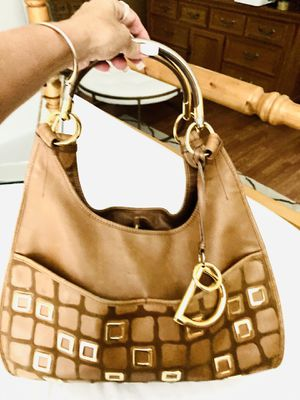Christian Dior limited edition bag with free shoes for Sale in Lutz, FL