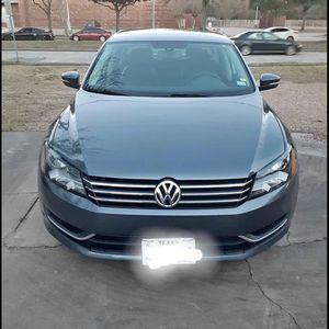 Como Nuevo for Sale in Georgetown, TX