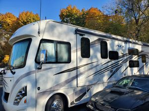 RV, Bus, truck, car, or trailer Parking space available. Secure Location. for Sale in Fair Lawn, NJ