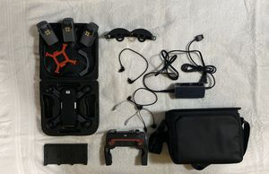DJI Spark for Sale in Queens, NY