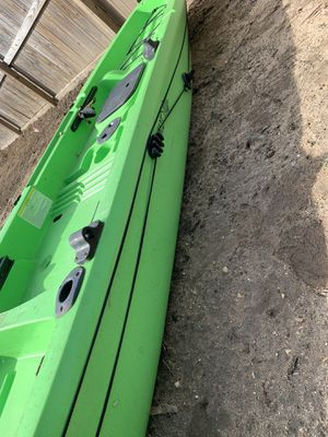 Ascend 12T kayak for Sale in Glen Burnie, MD