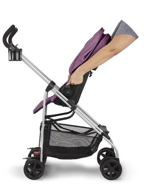 Stroller for Sale in Fort Fairfield, ME