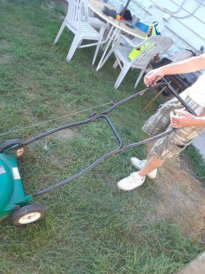 Lawn mower for Sale in Dearborn, MI