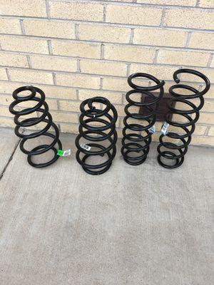 Jeep parts for Sale in El Paso, TX