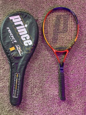 Tennis Racket for Sale in Vancouver, WA
