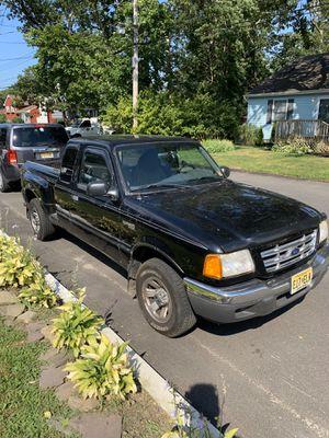 2001 Ford Ranger for Sale in Beachwood, NJ