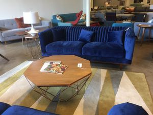 Brand New Coffee Tables for Sale in Houston, TX