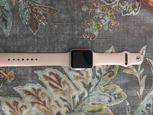 Apple Watch series 1 for Sale in Sacramento, CA