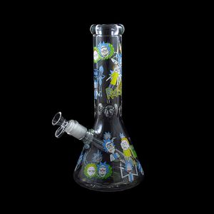 Collectible Glass Piece for Sale in Las Vegas, NV