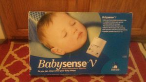 Baby monitoring system for Sale in Chesterfield, VA