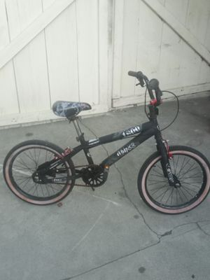20in bicycle $15 for Sale in West Covina, CA
