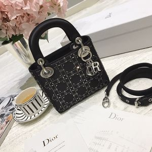 Dior bag for Sale in Los Angeles, CA