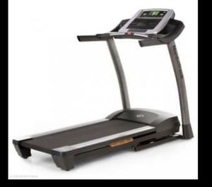 Nordictrack A25550 Treadmill for Sale in Pembroke Pines, FL