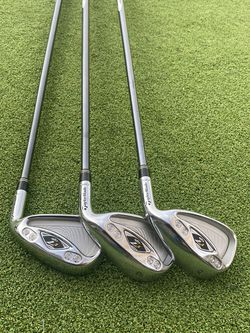 Taylormade R7 Irons for Sale in Chandler,  AZ