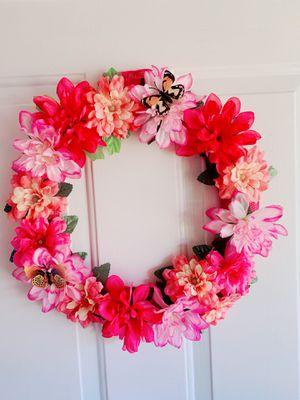 Wreath ❤️ for Sale in Hazel Park, MI