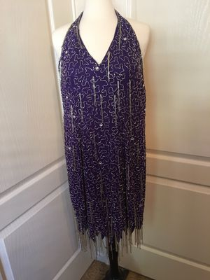 Fancy New Years Eve/Cruise Ship/ Prom Dress for Sale in Chandler, AZ