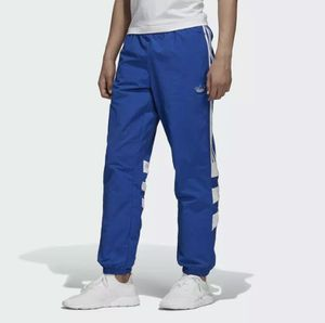 Adidas Balanta TP ED7128 Pants Royal Blue - New With Tags for Sale in Buckhannon, WV