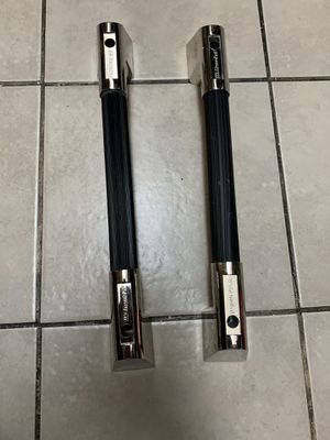 10 for Sale in Fountain Valley, CA