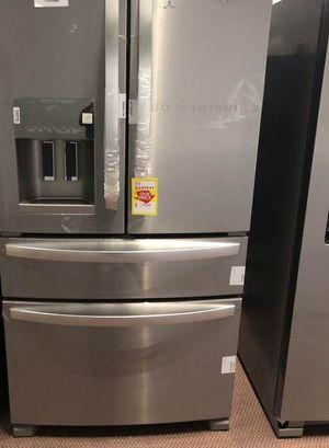 Whirlpool Refrigerator ⏰🙈✔️✔️⚡️🍂🔥😀⏰🙈✔️✔️⚡️🍂🔥 Appliance Liquidation!!!!!!!!!!!!!!!!!!!!!! for Sale in Buda, TX