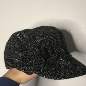 Women's Hat for Sale in Happy Valley, OR