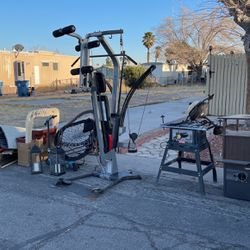 Curb Alert No Message Me for Sale in Las Vegas,  NV