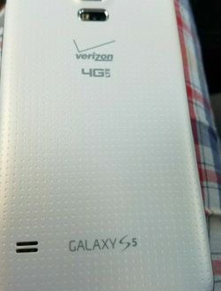 Unlocked Samsung Galaxy S5 phenomenal condition 16GB for Sale in Miami,  FL