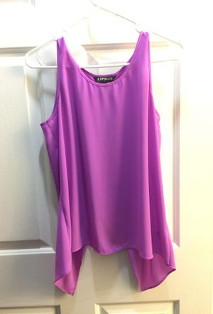 Express top for Sale in Orlando, FL