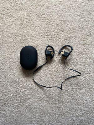 Beats Wireless Headphones for Sale in Issaquah, WA