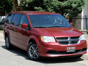 Dodge Grand Caravan SE 2016 for Sale in Denver, CO