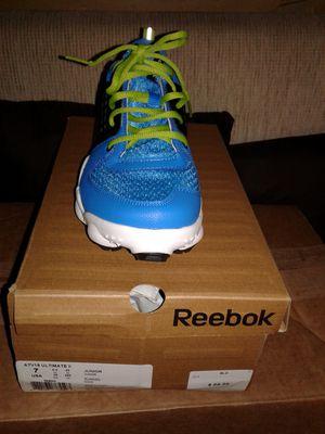 Reebok Tennis Shoes for Sale in West Palm Beach, FL