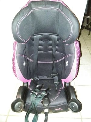 Kids car seats for Sale in Houston, TX