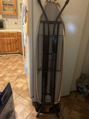 planchado 👔 for Sale in San Bernardino, CA