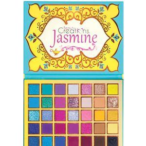 Jasmine Eyeshadow for Sale in Patterson, CA