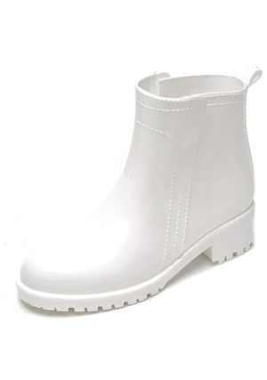 Women's Short Rain Boots Waterproof size 7 for Sale in Campbell, CA